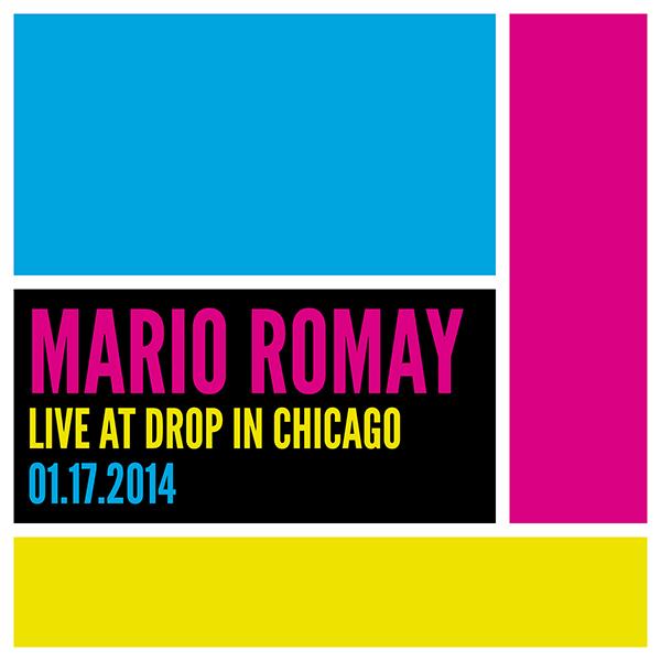 marioromay-drop011714