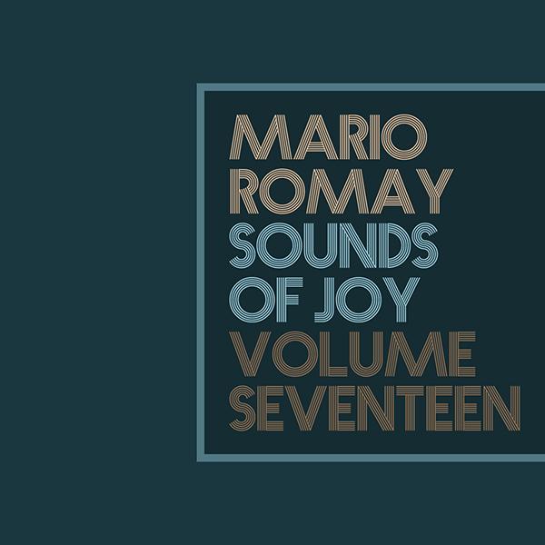 marioromay-soundsofjoy17