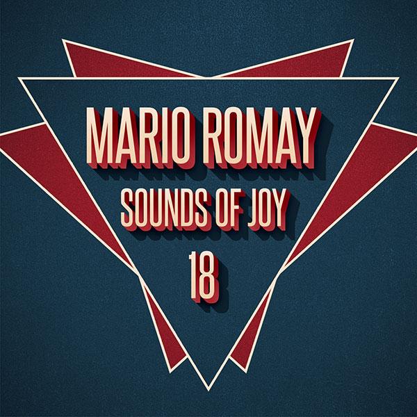 marioromay-soundsofjoy18