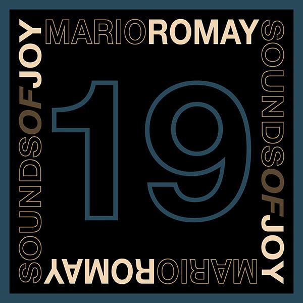 Sounds of Joy 19