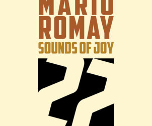 Mario Romay | Sounds of Joy | Vol. 22