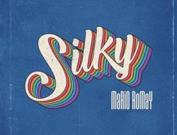 Mario Romay Silky